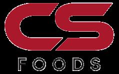 Chee song Foods Pte. Ltd.