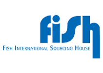 Fish International Sourcing House Pte Ltd