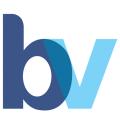 BLU Ventures Pte Ltd